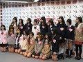 PASSPO☆ - ぱすぽ(仮)公開オーディション 20090315 の動画、YouTube動画。