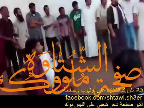 2502 سهرة افراح عائلة بوبرمة بحضور وخليل خالد فضل الله و الجوهري