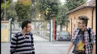 Presentazione Lista Rappresentanti Istituto Ragionieri E. Guala Bra 2011