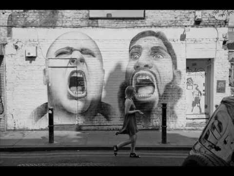 Matt Sassari & Gaston Zani - Wider (Original Mix) music