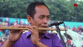 Download Mp3 Pamer Bojo Sodiq New Monata