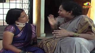 Nanna Serial - Episode 20
