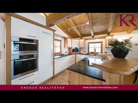 wohnen-in-reith-bei-kitzbühel:-landhausvilla-zu-verkaufen- -objekt-kpr-10736