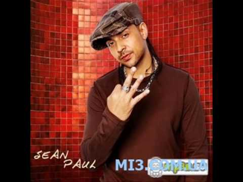 Sean Paul feat Notch   Nuttin Nah Go So Remix