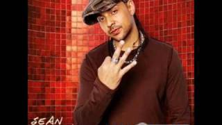 Sean Paul feat Notch  - Nuttin Nah Go So (Remix)