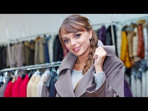 Biglion – купоны на скидки в Калининграде. Купи купон со