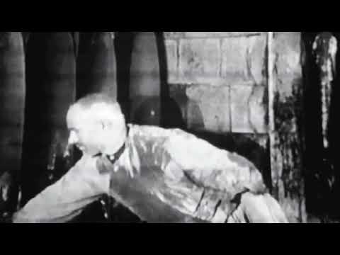 Filmato storico Gancia Canelli