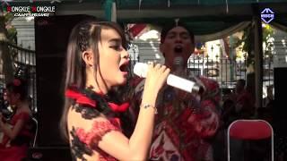 Download lagu TEMBANG TRESNO ARLIDA PUTRI MONGKLE MONGKLE CAMPURSARI MP3
