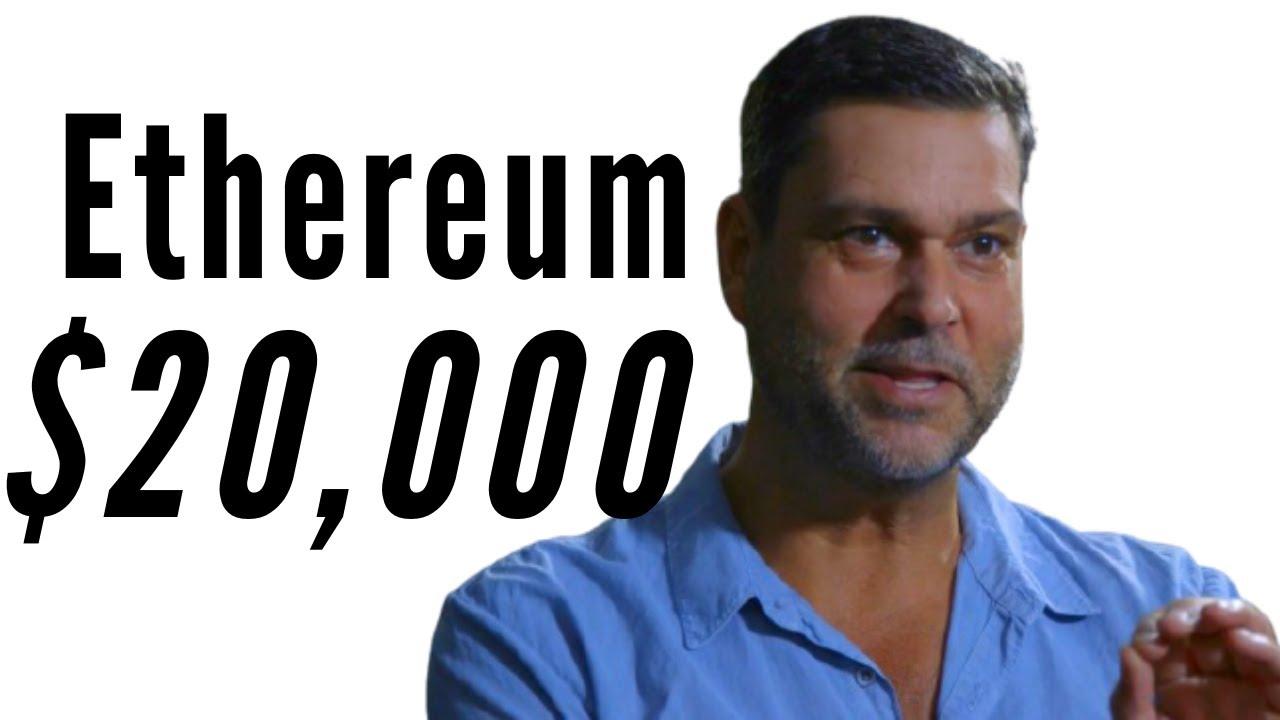 Možete li doista zaraditi kriptovalutom