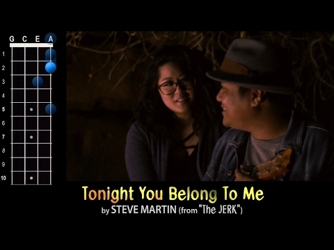 43 Mb Chords Tonight You Belong To Me Free Download Mp3