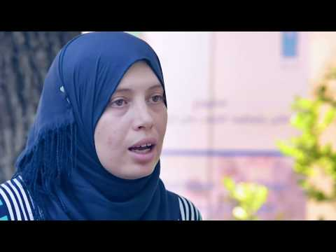 UNDP Algeria   Youth employment and empowerment in Adrar and Medea