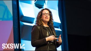 Ted talks amy webb how i hacked online hookup
