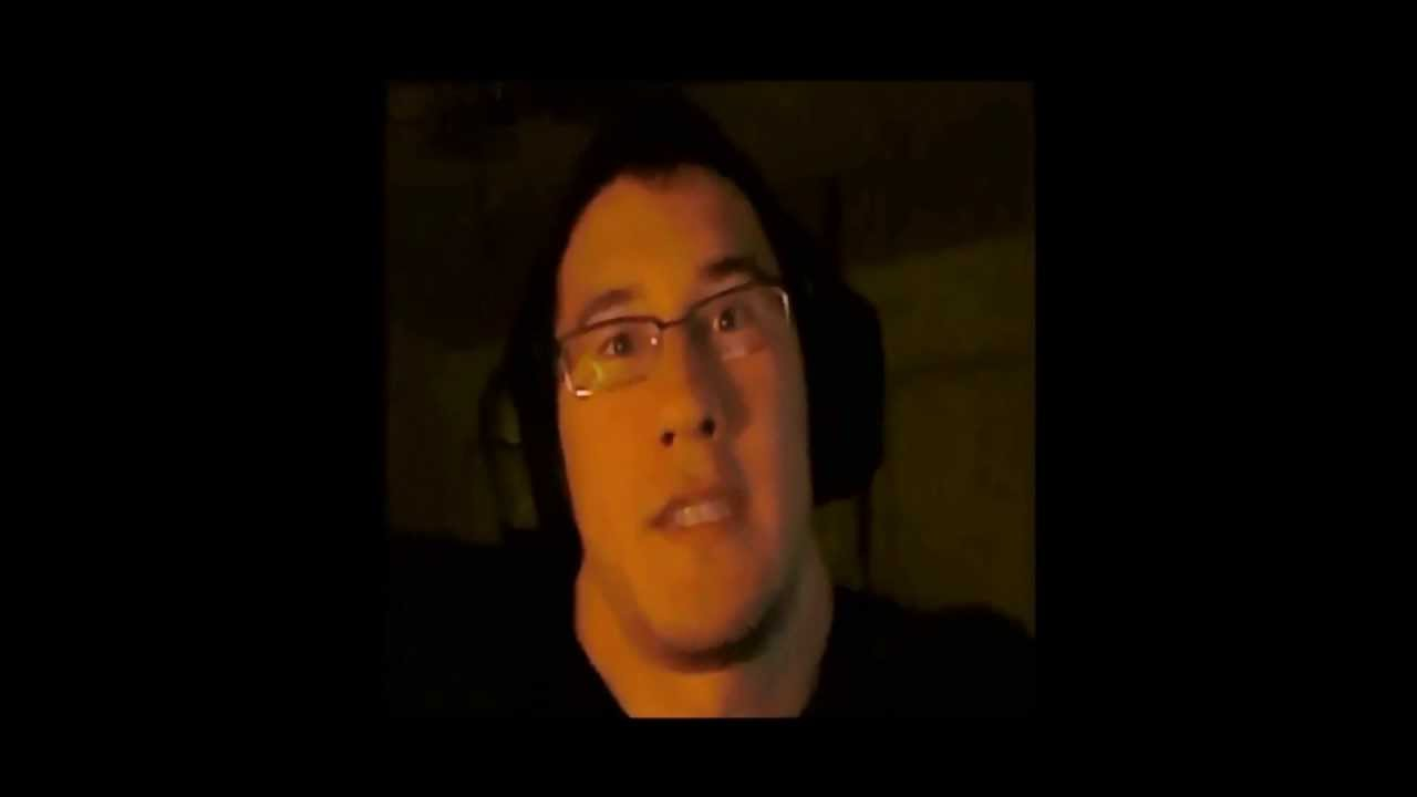 Markiplier the GIFS with sounds | Bonus: Wade :) - YouTube