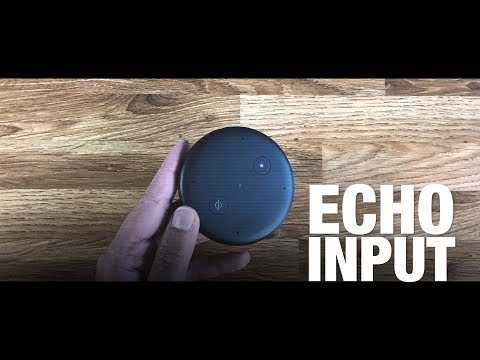 Amazon Unveils Cheapest Echo Device: Unboxing & First Impression | ETPanache Mp3