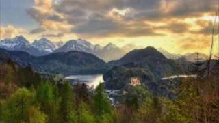Gundula Janowitz, Soprano.  Richard Strauss, Im Abendrot, Four Last Songs.