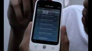 review wellcom a88 พากษ ภาษาเหน อ