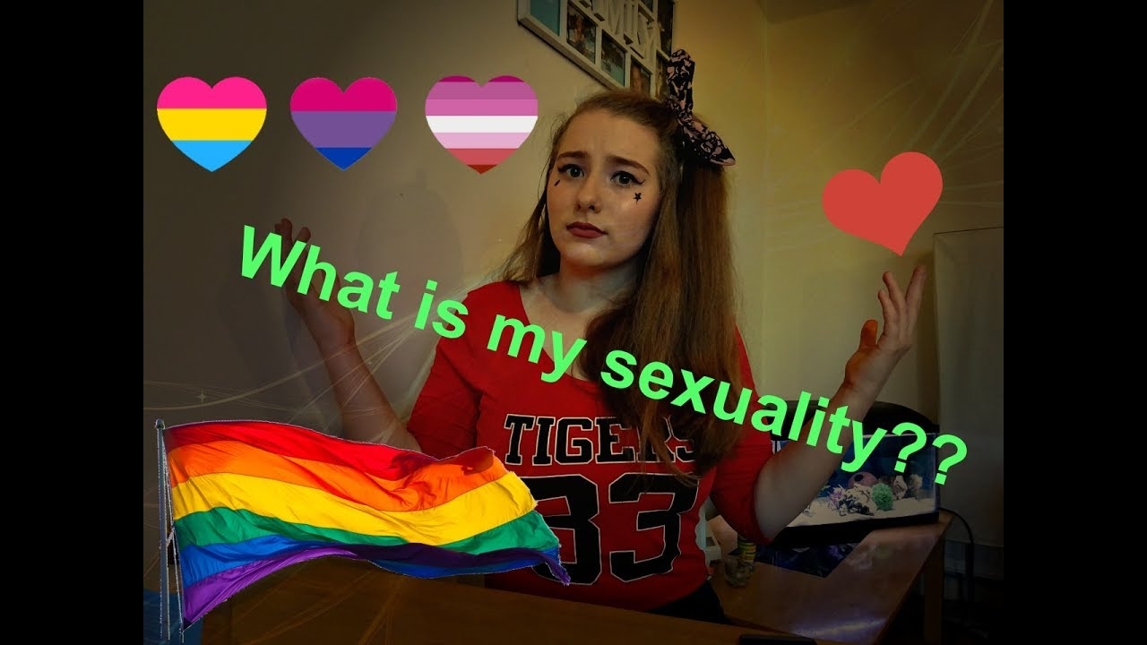 my sexuality Do you see your future with the same sex yes  no  14 do you have a crush on your best girlfriend (you are a girl) yes  no  15 do you have a crush.