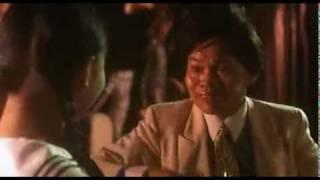 Король комедии Hei kek ji wong 1999 rus