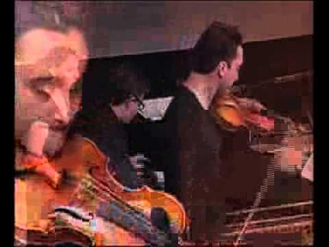 Open Secret: The Jewish Sound in Soviet Music (Sidney Krum Young Artists Concert Series)