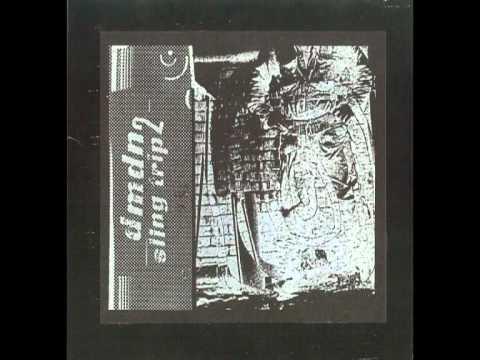 DMDN - Netley Abbey 2 [1991].avi