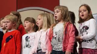 aargausingt - Jugendchöre in concert