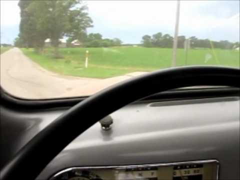 1948 ford truck project going for a drive youtube 1941 Ford Truck 1948 ford truck project going for a drive