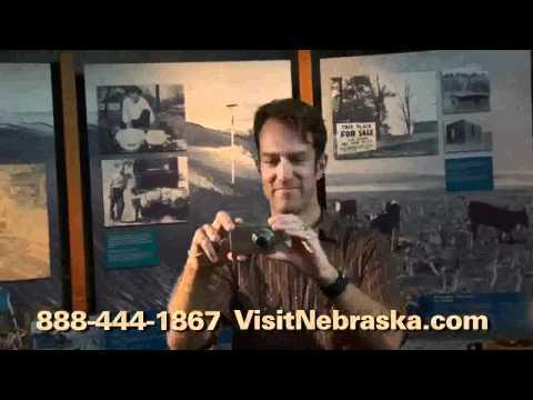 Nebraska Museums | Places to Visit in Nebraska | Tourist Attractions