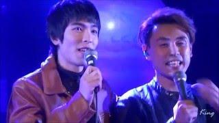 2015/12/18 蕭敬騰.io樂團.瑕疵.你不知道.io木衛ㄧ演唱會(全)