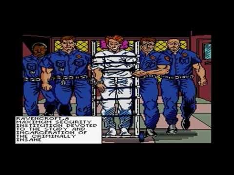 Spider-Man Maximum Carnagem - Cutscenes com páginas dos Quadrinhos