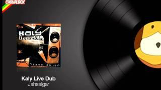 Kaly Live dub - Jahsalgar