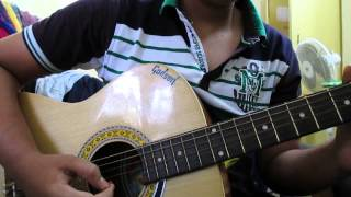 Baby Doll Ragini MMS 2 Sunny Leone guitar tabs