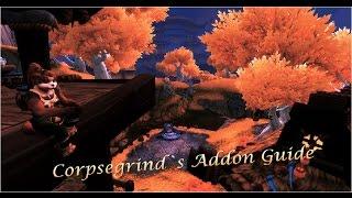Addon Guide