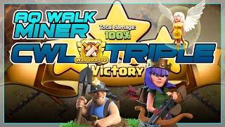 ARK Extinction - Leaked Gameplay, Corrupted Rock Drake