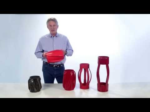 How to Choose the Right Centralizer for Your Well