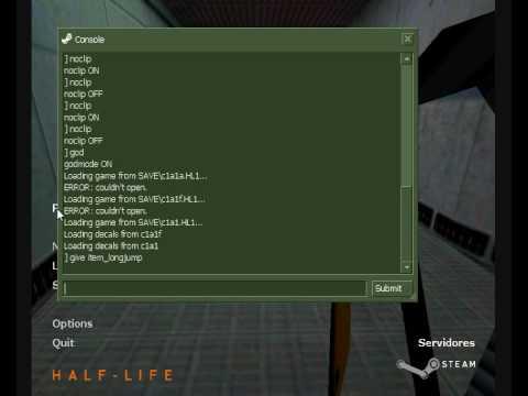 Ways Of Life Game Cheats