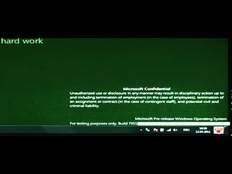 Windows 8 Metro UI logon-1miblog.com