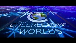 Download lagu Cheerleading Worlds 2017 at ESPN Wide World of Sports