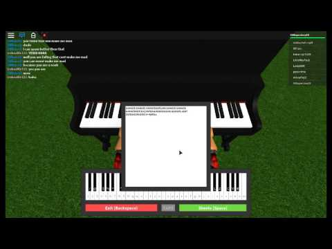 let it be piano pdf easy