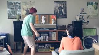Купить PlayStation 4 в Симферополе(Цена 21 000 Рублей Доставка по Симферополю бесплатна Гарантия 1 год www.xbox360-simf.org.ua +79787159052 Дмитрий., 2014-10-08T20:24:32.000Z)