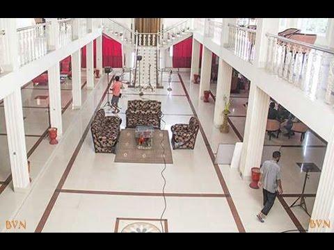 শাকিব খানের বাড়ী জান্নাত!!! Shakib Khan's Home Jannat