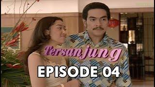 Mencoba Selingkuh - Tersanjung Episode 4