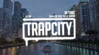 Repeat youtube video DROELOE - In Time (ft. Belle Doron)