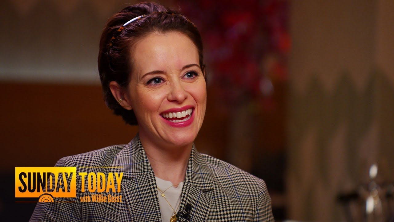 ICloud Claire Foy nude photos 2019