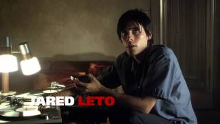 Requiem for a Dream (sottotitolato) - Trailer