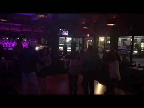 Latin Dance Night @ 13th Street Jazz Bistro