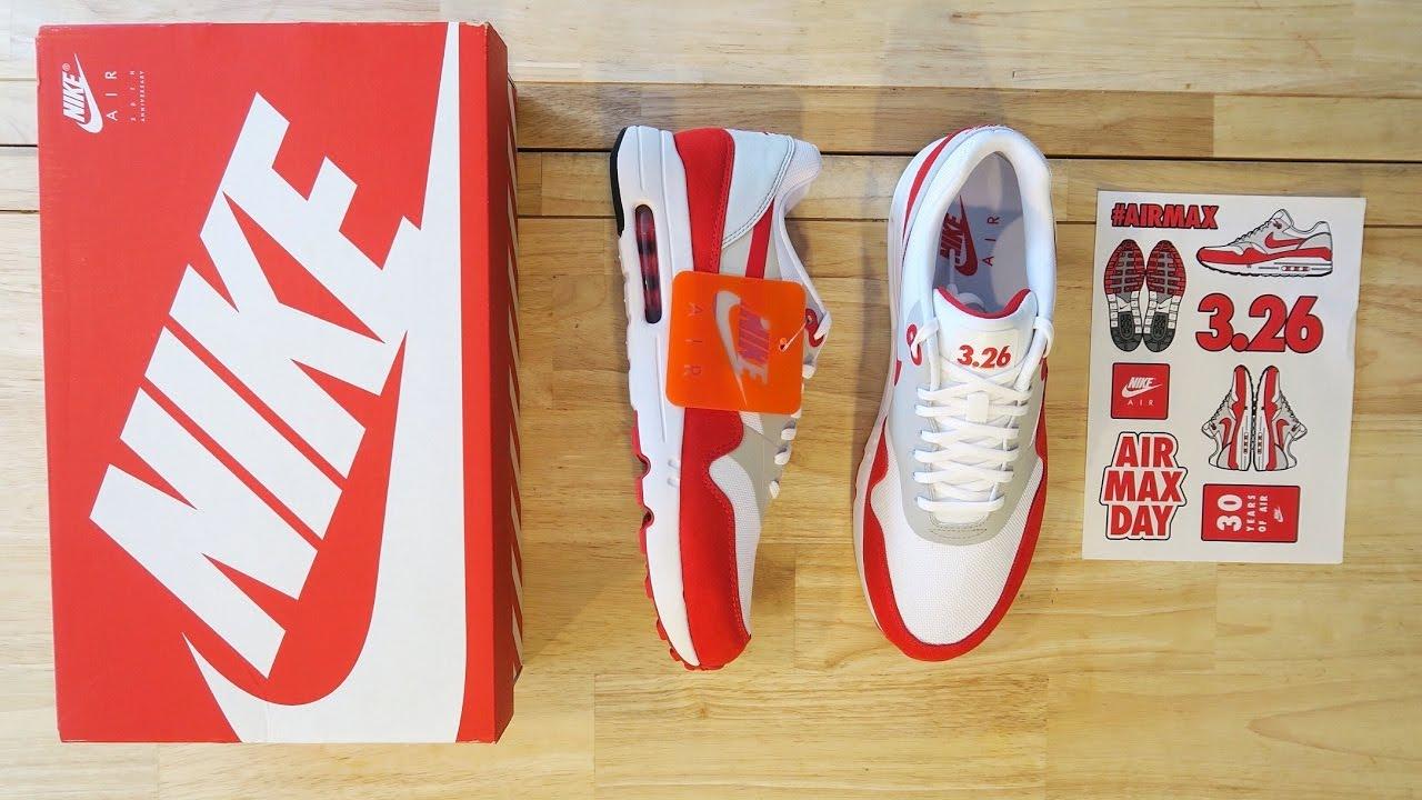 9abc1e58e26 air max 1 nike,newest air jordan shoes > OFF68% Free shipping!