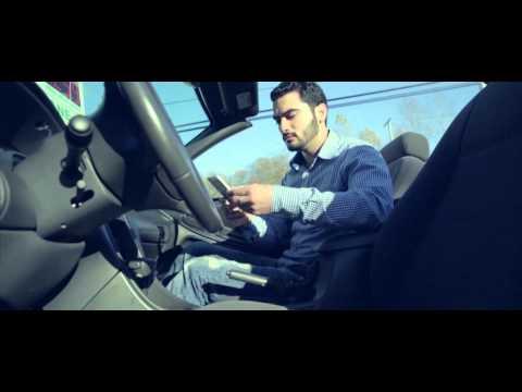 Teaser | Canada | Sukhi Sivia | Full Song Coming Soon