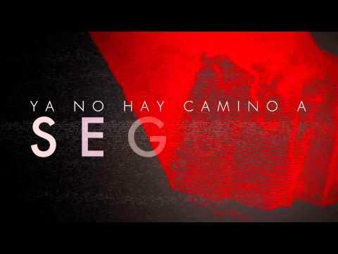 Camila - No Hay Vuelta Atrás (Cover Lyric) Elypse