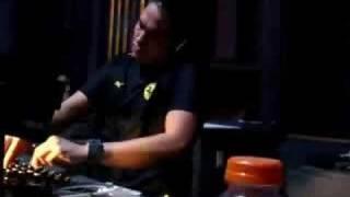 DJ Angelo Kortez @ Amika 7-4-06 5