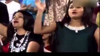 Pakistan National songs   Facebook[03156858106] AS